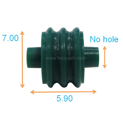 yazaki-7157-3755-60-wire-seal