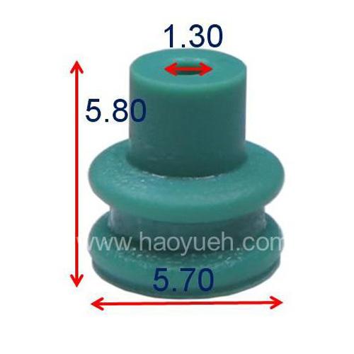 yazaki-7157-3821-wire-seal