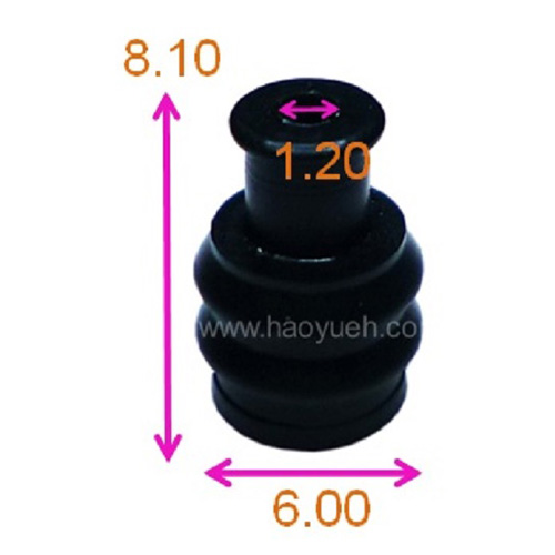 yazaki-7157-7812-wire-seal