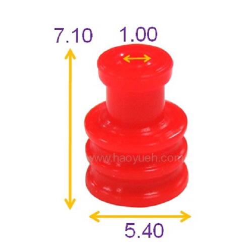 yazaki-7158-3030-50-wire-seal