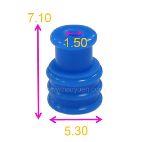 yazaki-7158-3031-90-wire-seal