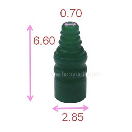 yazaki-7158-3166-60-wire-seal