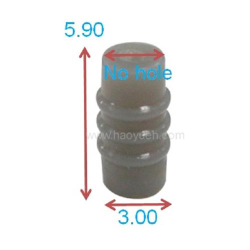 yazaki-7158-3169-40-wire-seal