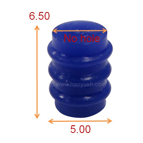 yazaki-7158-3198-90-wire-seal