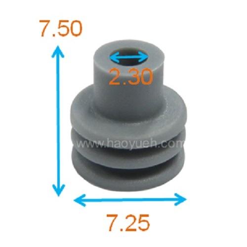delphi-15324980-12015359-wire-seal