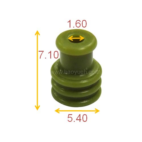 kum-rs220-01600-wire-seal