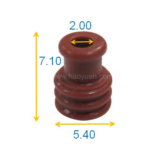 kum-rs220-02600-wire-seal