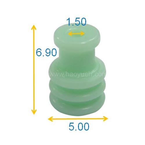 yazaki-7157-3791-60-wire-seal
