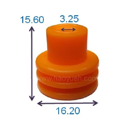vw-audi-357972744-wire-seal