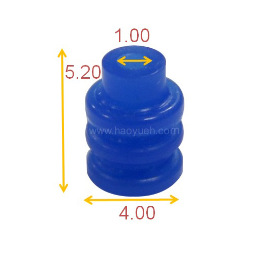 tyco-794758-1-wire-seal