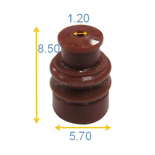 yazaki-7158-3008-80-wire-seal